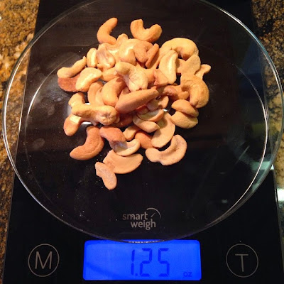 Smart Weigh Digital Kitchen Scale, #smartweigh, Tomoson, review, kitchen, cooking, Amazon