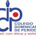 Extienden plazo del Concurso periodístico Municipalidad Inclusiva