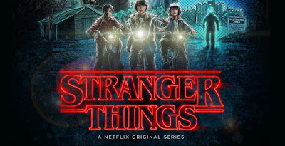 stranger things espanolas review
