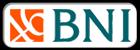 Rekening Bank BNI Untuk Saldo Deposit SMRELOADPULSA Pulsa Elektrik Termurah
