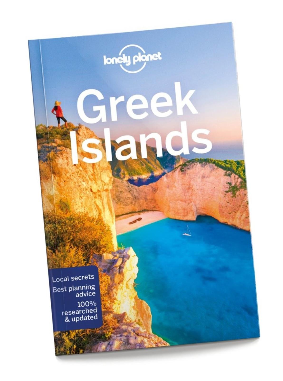 on the island book pdf