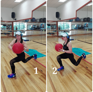 killer hiit workouts you can do at home / no health