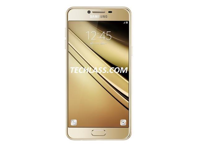 Samsung Galaxy C5 Price & Specs