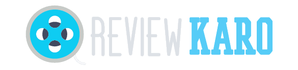 Review Karo : Indian Web Series Review