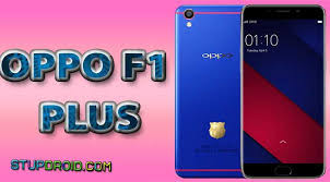 OPPO F1 Plus Smart Mobile USB Driver Download Here