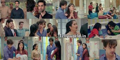 Yeh Rishta Kya Kehlata Hai Episode 30th January 2019 Written Update
