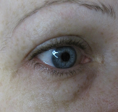 Skin Science Moisturiser & Eye Cream