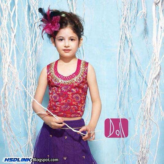 Wallpaper Of Little Girl In Bajrangi Bhaijaan Harshaali Malhotra Very Cute Unseen Hd Wallpapers Images