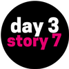 the decameron day 3 story 7