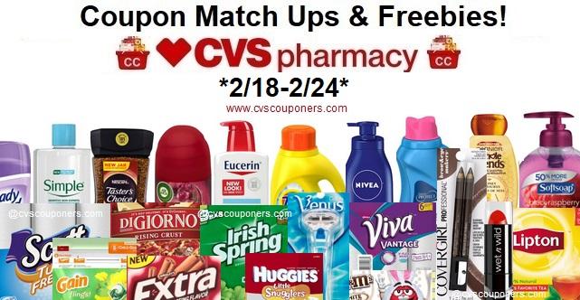 http://www.cvscouponers.com/2018/02/cvs-coupon-match-ups-freebies-218-224.html