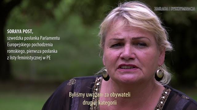 http://dialogpheniben.pl/project/projekt-03/