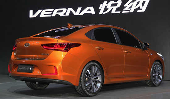 2018 Hyundai Veloster Spied Could Get Independent Rear Suspension 113896 also 6113734615 moreover 2017 Hyundai Accentverna together with Watch besides Hyundai Sonata Nf 2007 09 Pictures 68953 1024x768. on hyundai sonata car