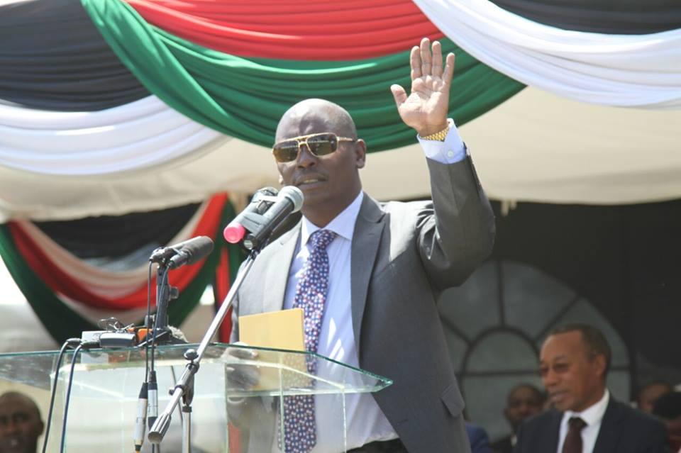 chinua achebe achievements