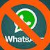Menores de 16 anos não podem mais usar o WhatsApp na Europa