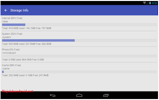 Apps2SD Pro All in One Tool APK Terbaru Android