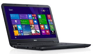 Dell Inspiron 15 (3531)