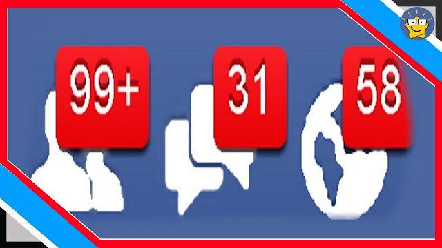 كود سري جديد سوف يدهشك للحصول على الاف الأصدقاء المتفاعلين في الفيس بوك بدون حظر