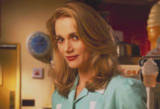 Peggy Lipton, atriz de 'Twin Peaks'