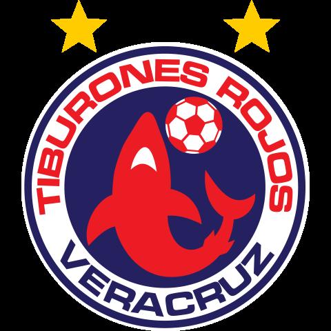 Plantilla de Jugadores del Veracruz 2017-2018 - Edad - Nacionalidad - Posición - Número de camiseta - Jugadores Nombre - Cuadrado