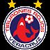Plantilla de Jugadores del Club Veracruz 2017/2018