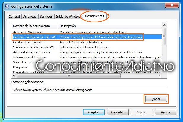 Activar Windows 7 con Loader by DAZ (Tutorial Paso a Paso)