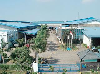 Lowongan Kerja Terbaru di PT Katsushiro Indonesia - Operator Produksi