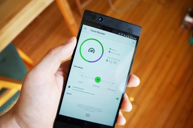 cara agar pubg mobile tidak lag