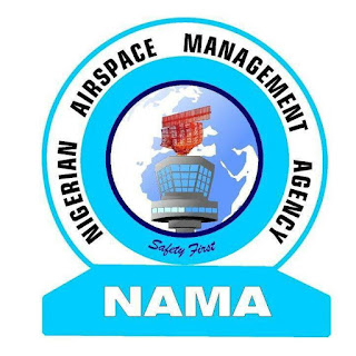 Nigerian Airspace Management Agency Recruitment 2021