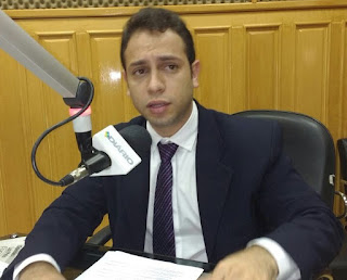 Audiência pública discute papel da Guarda Municipal Macapá (AP) na segurança pública