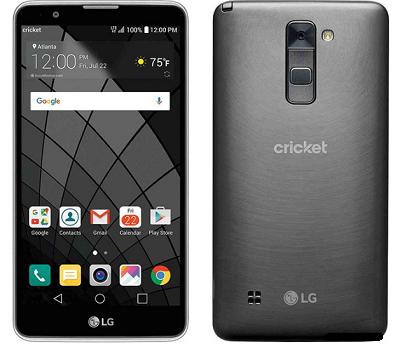Harga HP LG Stylo 2 terbaru