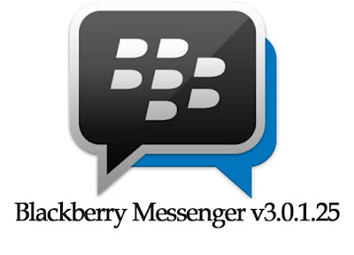 download BBM Update Versi 3.0.1.25 APK Terbaru 2016 For Android