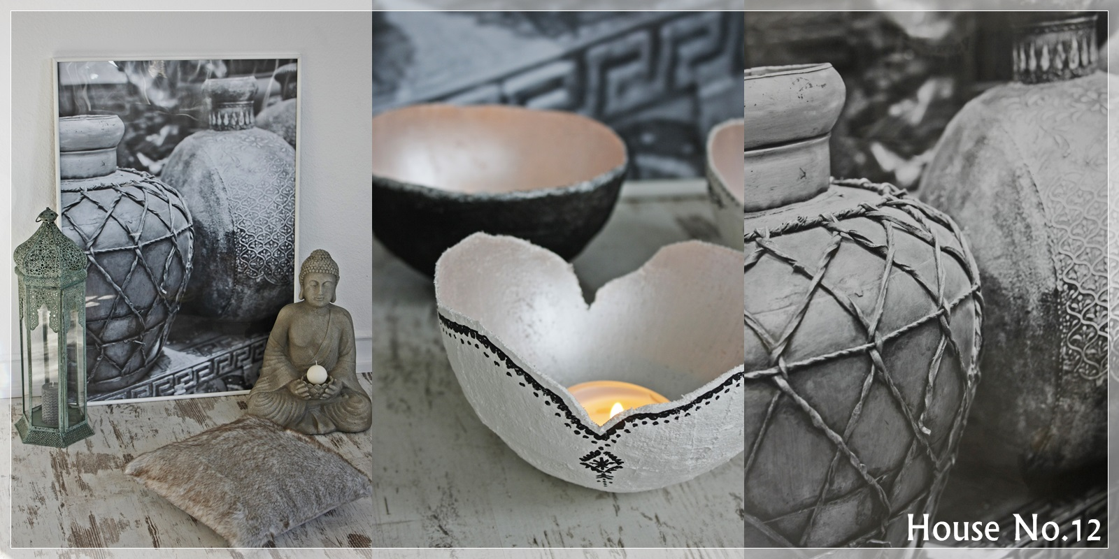 house ein neues bild ein sitzw rfel weitere. Black Bedroom Furniture Sets. Home Design Ideas