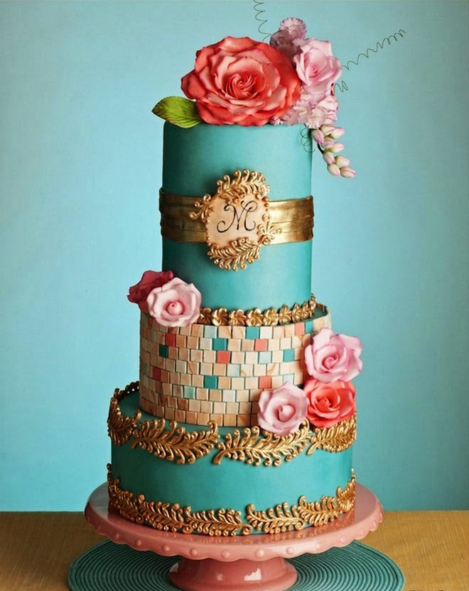 Sims 4 Wedding Cake.How To Find Wedding Cake Sims 4