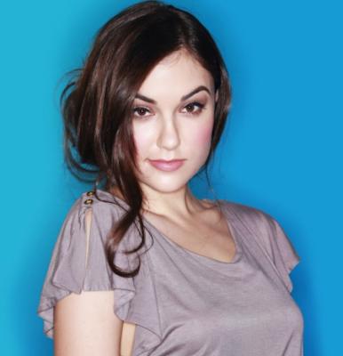Sasha Grey Seksi