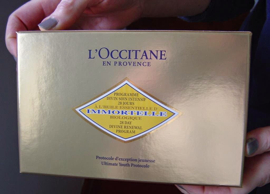 L'Occitane en Provence's 28 Day Divine Renewal Program.jpeg