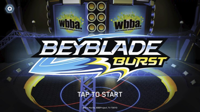 Beyblade Burst App Mod Apk + Data v5.0 Unlimited Money Terbaru