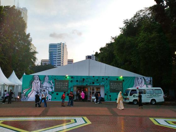 muffest_muslim_fashion_festival_2016