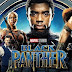 Download Film Black Panther (2018) Subtitle Indonesia Google Drive HD 1080P Bluray