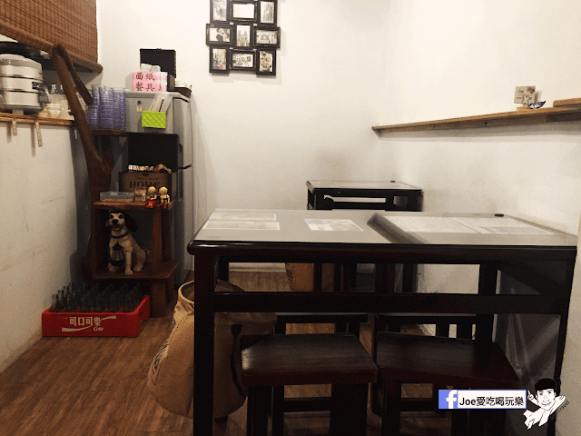 IMG 1836 - 【台中美食】御麵屋 隱藏在金典綠園道附近巷弄內的日式拉麵,拉麵利用日本最老的鳥越製粉經過24小時自然生成!