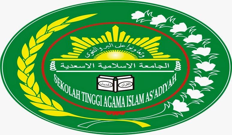 PENERIMAAN MAHASISWA BARU (STAI AL AS'ADIYAH) SEKOLAH TINGGI AGAMA ISLAM AL AS'ADIYAH SENGKANG