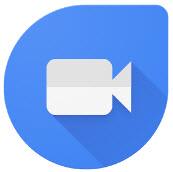 تحميل تطبيق دجوجل ديو Google Duo للاندرويد