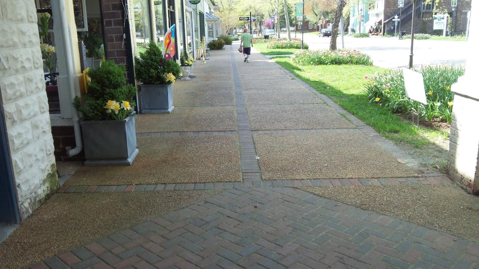 Minimum Walkway Around Kitchen Island