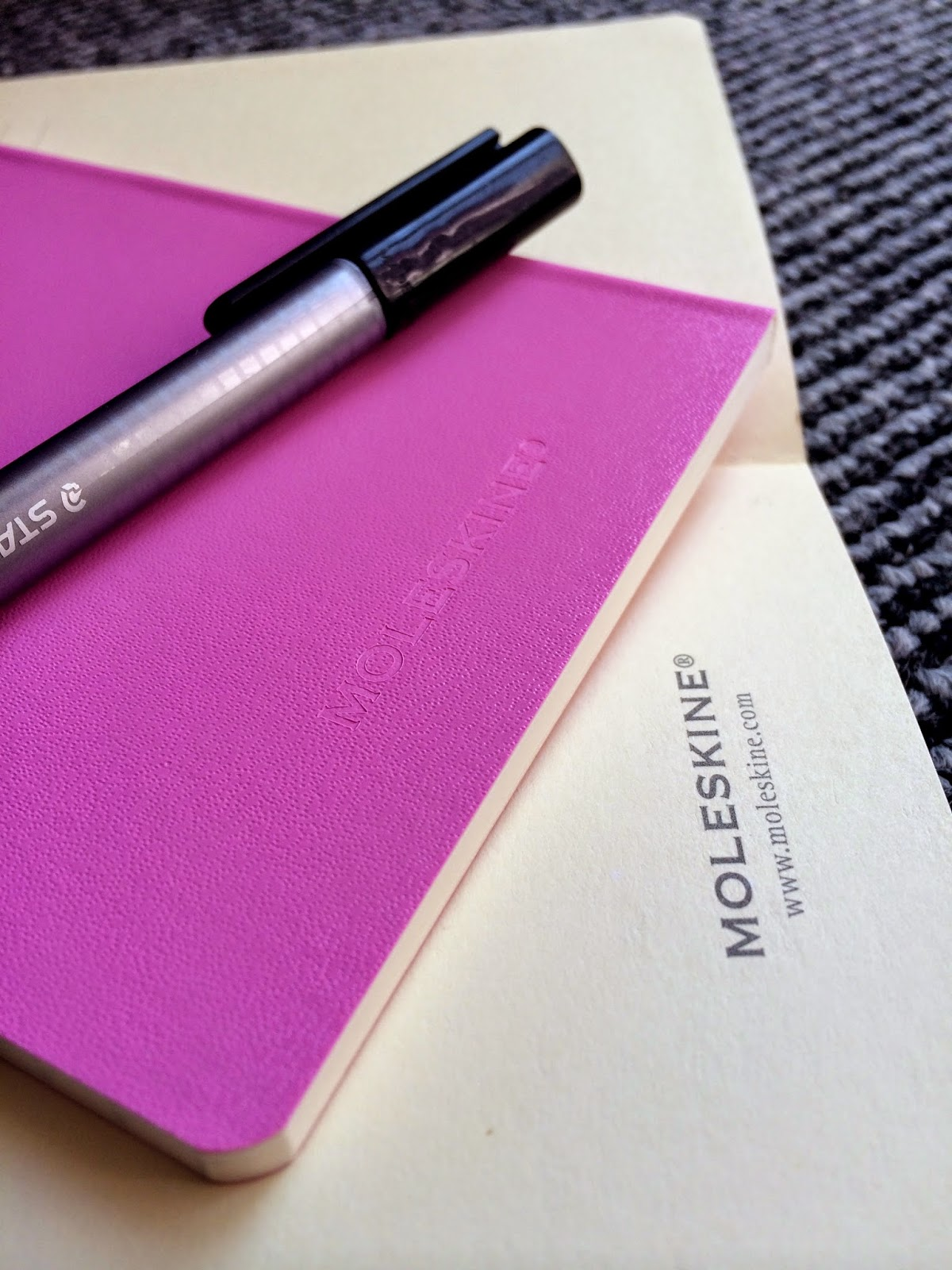 viking-stationary-review-pink-mini-moleskine