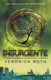 Download Livro Insurgente Vol. 2