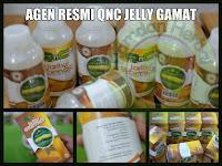Obat Herbal Untuk Gerd
