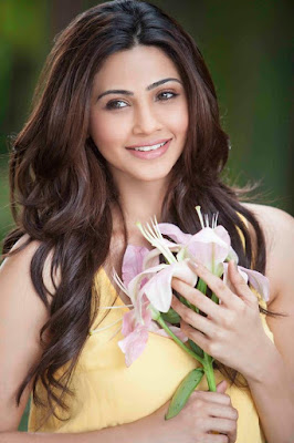 Daisy Shah Wiki, Height, Weight, Age, Husband, Family and Biography