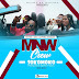 Download Video   Mkubwa Na Wanawe - Sokomoko