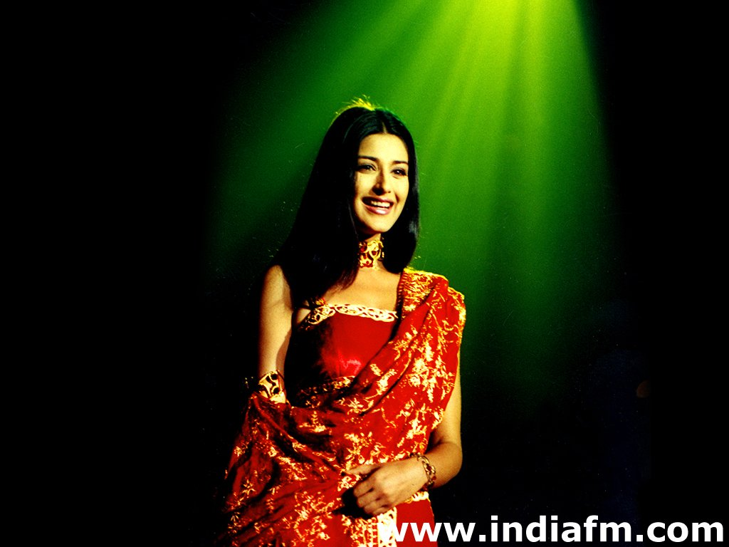 All Wallpaper Packs: sonali bendre