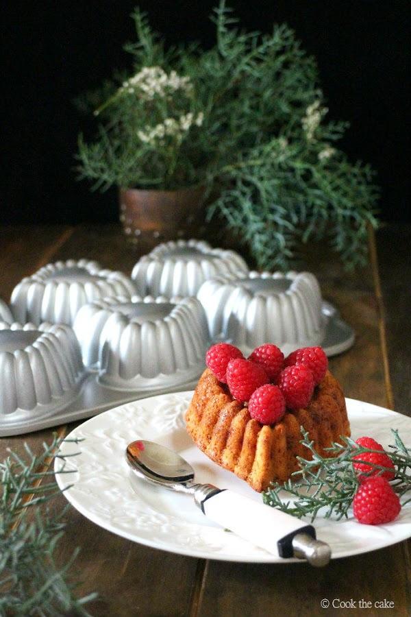 cakes chocolate blanco, cakes chocolate y frambuesa