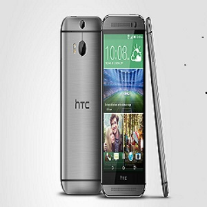 Gsm Android Htc M8 Colon Officeil Firmware Flash File By